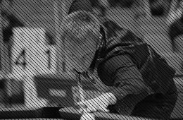 トーステン ホーマン [ORIGINAL S]