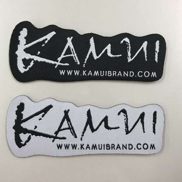 test-kamui-thin-patch-image