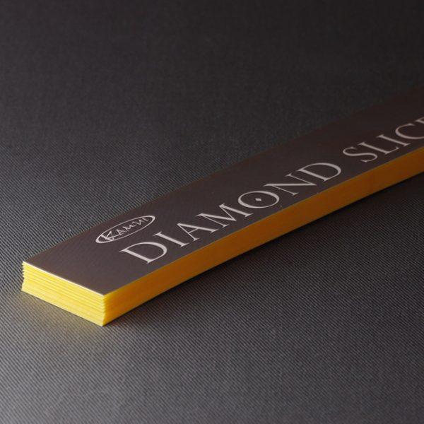 daiamond slicer