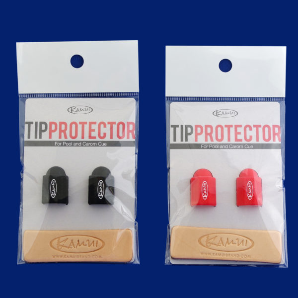 TIP PROTECTOR | KAMUIBRAND